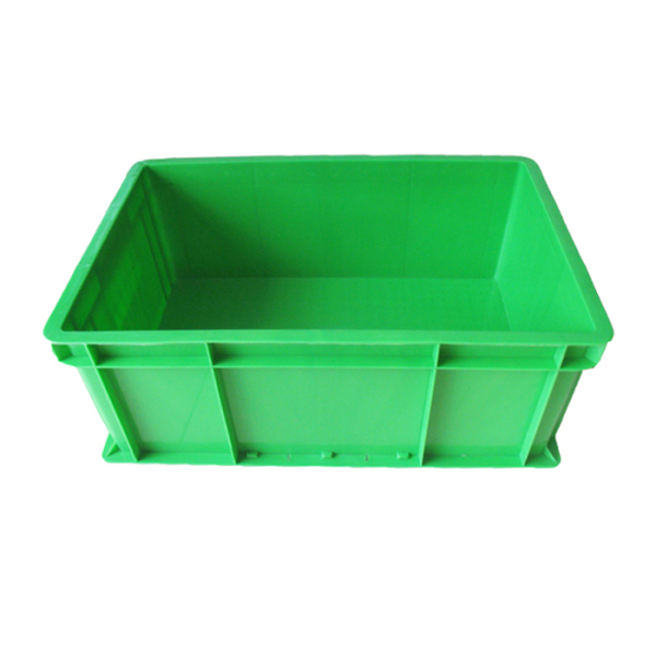 heavy duty storage bins