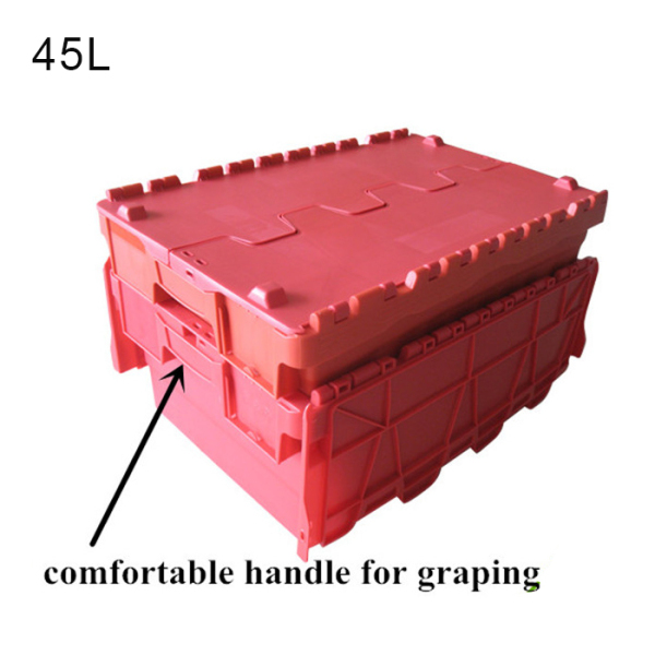 under bed plastic storage boxes with lids