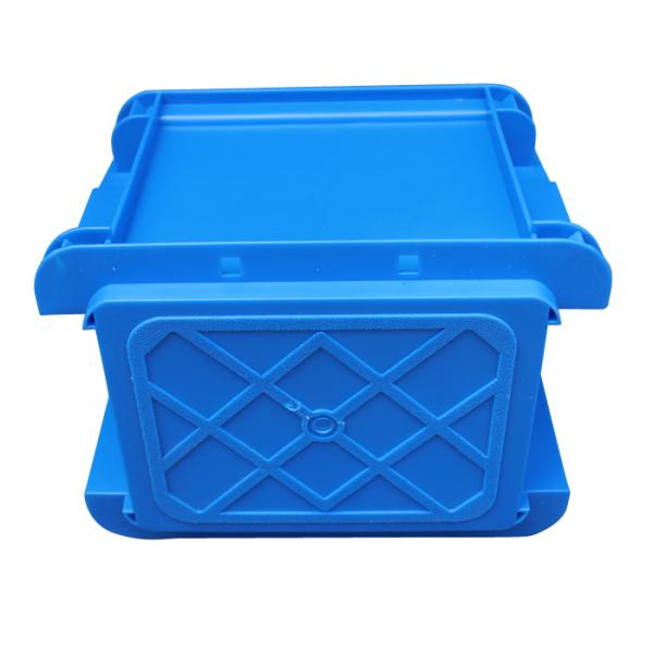 euro storage boxes