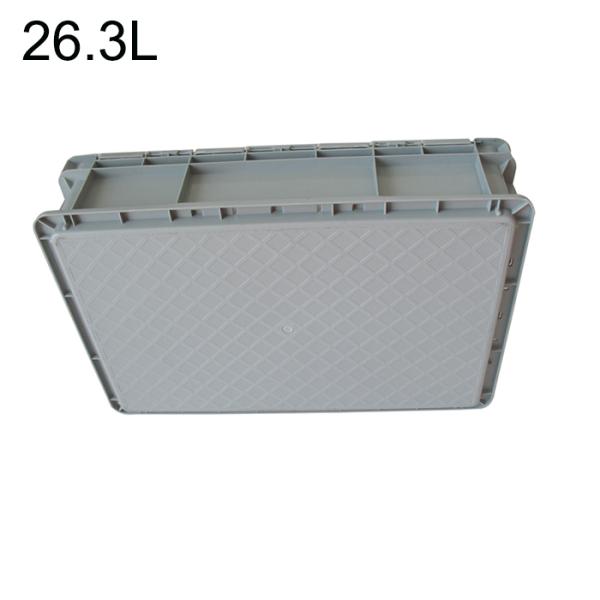 storage bin sale