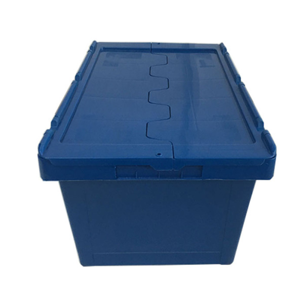 plastic storage containers by size