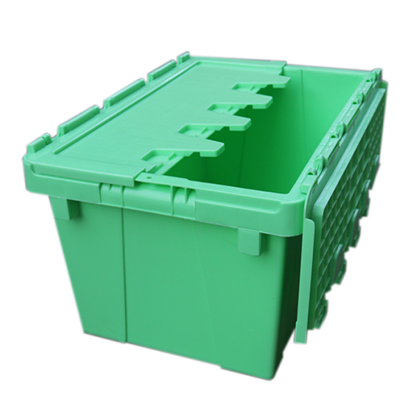 lockable plastic storage boxes with lids